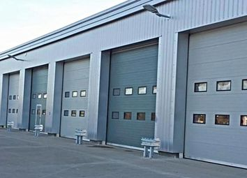 Thumbnail Industrial for sale in ., Newcastle