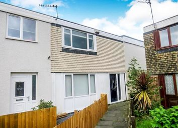 Thumbnail 2 bed terraced house for sale in Coal Road, Leeds