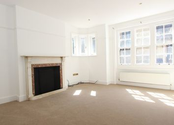 Thumbnail 2 bed flat to rent in Bell Street, Marylebone, London