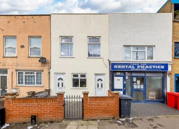 1 bed maisonette to rent in Cann Hall Road, Leytonstone, London E11