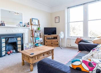 Thumbnail 1 bed barn conversion to rent in Avenue Road, Highgate, London