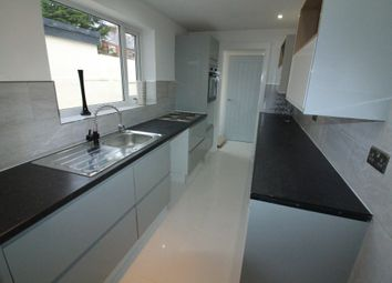 Thumbnail 2 bed terraced house for sale in South Street, Darwen