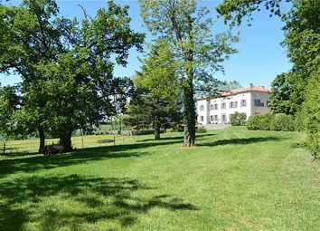 Thumbnail 14 bed property for sale in Charming Chateau, Albi, Occitanie, France