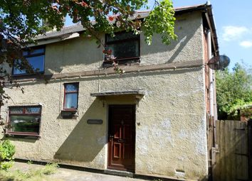 Thumbnail 3 bed semi-detached house for sale in Bryn Gwyn, Coedpoeth, Wrexham
