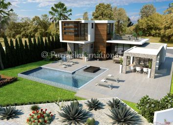 Thumbnail 4 bed villa for sale in Sotira, Cyprus