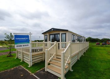 Thumbnail 2 bed detached bungalow for sale in Sleaford Road, Tattershall, Lincoln