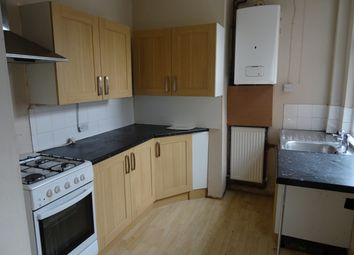 Thumbnail 3 bed semi-detached house to rent in Falding St, Masborough