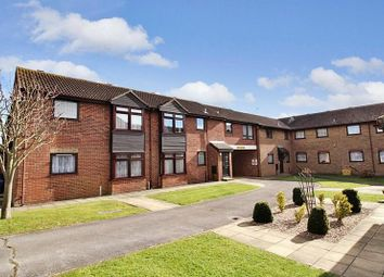 Thumbnail 1 bed property for sale in Gravel Hill Way, Oakhaven, Harwich