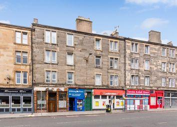 2 bed flat for sale in Dalry Road, Dalry, Edinburgh EH11
