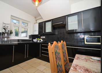 Thumbnail 3 bed terraced house for sale in Lloyd Road, East Ham, Newham, East London, London