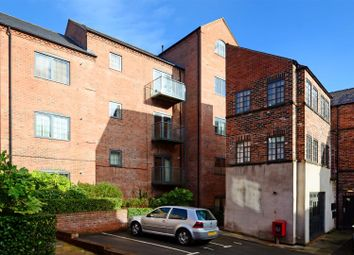Thumbnail 1 bed flat for sale in Lambert Street, Sheffield