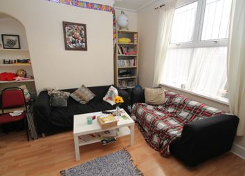 Thumbnail 4 bed terraced house to rent in All Bills Included, Clarkson View, Woodhouse