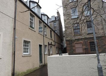 Thumbnail 2 bed flat to rent in Millport, Hawick