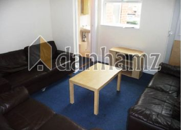 Thumbnail 5 bed property to rent in Spring Grove View, Hyde Park, Leeds