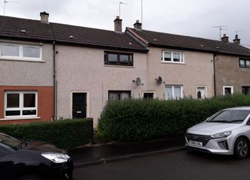 Thumbnail 2 bed terraced house to rent in 123 Torogay Street, Glasgow