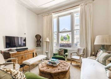 Thumbnail 1 bed flat to rent in Harcourt Terrace, South Kensington, London