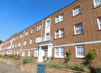Thumbnail 2 bedroom flat for sale in Home Park Walk, Kingston Upon Thames