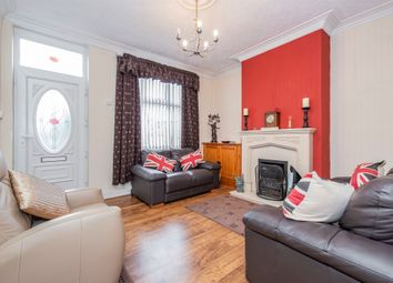 2 bed end terrace house for sale in Wigston Lane, Aylestone, Leicester LE2