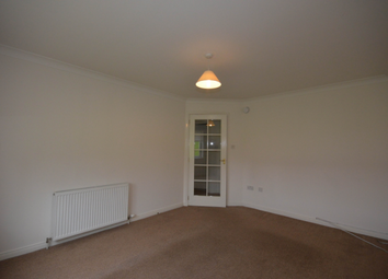 Thumbnail 2 bed flat to rent in Pinewood Court, Milton Of Leys, Inverness IV2,