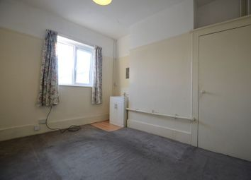 Thumbnail  Property to rent in Arthur Street, Aldershot