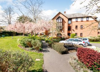 Thumbnail 1 bedroom property for sale in Lawnsmead Gardens, Newport Pagnell