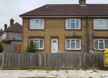 Thumbnail Studio to rent in Fryent Grove, Kingsbury, Kingsbury, London