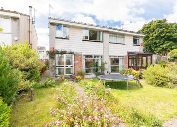3 bed semi-detached house for sale in 67 Relugas Road, Grange, Edinburgh EH9