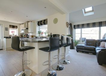 Thumbnail 3 bed semi-detached house for sale in Hall Orchards Avenue, Wetherby
