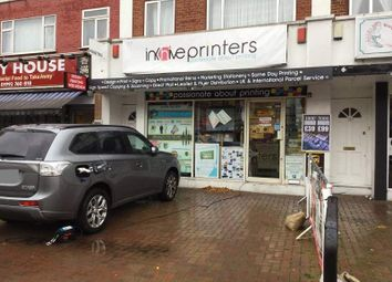 Thumbnail Retail premises for sale in The Pavilion, High Street, Waltham Cross