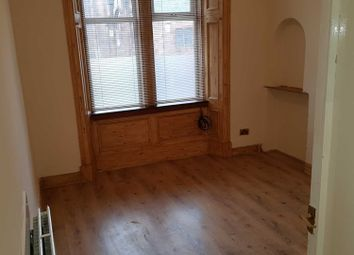 Thumbnail 2 bedroom flat to rent in Dixon Road, Glasgow