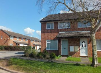 Thumbnail 3 bed semi-detached house to rent in Chamberlain Place, Kidlington