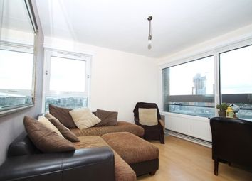 Thumbnail 2 bedroom flat to rent in Sparkford House, Battersea