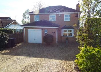 Thumbnail Property for sale in Prickwillow, Ely, Cambs