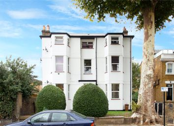 Thumbnail 2 bed flat for sale in Ainsworth Road, London
