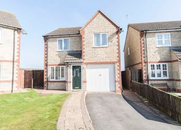 3 bed detached house for sale in Intrepid Close, Hartlepool TS25