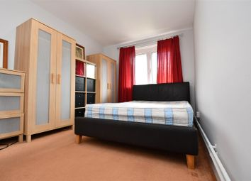 Thumbnail 3 bed flat to rent in Christchurch Avenue, Mapesbury, London