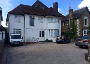 2 bed property for sale in Kingston Road, New Malden KT3