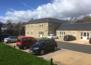 Thumbnail Office to let in Horsley, Newcastle Upon Tyne
