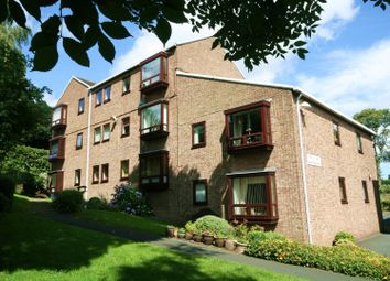 Thumbnail 1 bed flat to rent in Outwood Lane, Horsforth, Leeds