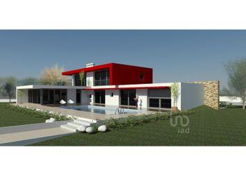Thumbnail 4 bed detached house for sale in Atouguia Da Baleia, Atouguia Da Baleia, Peniche