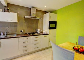 Thumbnail 3 bedroom semi-detached house for sale in Spotswood Mount, Sheffield