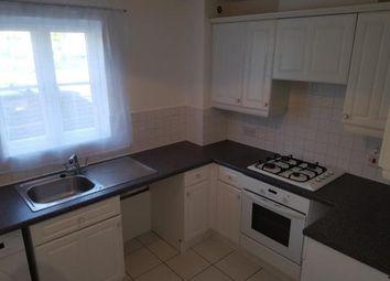 Thumbnail 2 bed flat for sale in Gidea Park, Romford