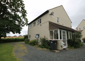 Thumbnail 1 bed flat to rent in Wellington, Telford