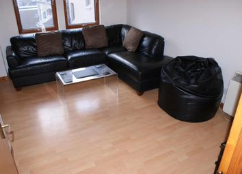 Thumbnail 2 bed flat to rent in Auchmill Road, Bucksburn, Aberdeen