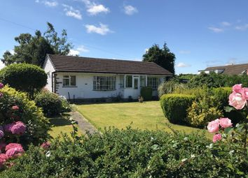 Thumbnail 2 bed detached bungalow for sale in Branch Road, Gildersome, Morley, Leeds