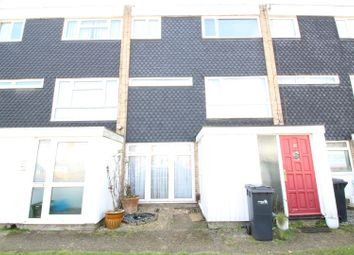 Thumbnail Studio for sale in Baynes Close, Enfield