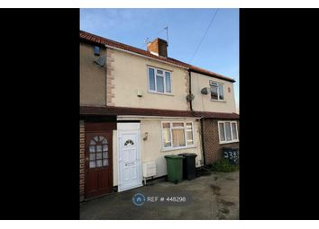 Thumbnail 2 bed terraced house to rent in Ivy Close, Dartford