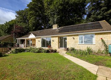 Thumbnail 5 bed detached house for sale in Randwick, Stroud