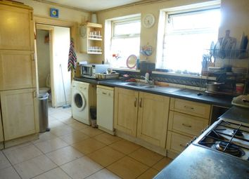 Thumbnail 5 bed semi-detached house for sale in Forster Street, Smethwick