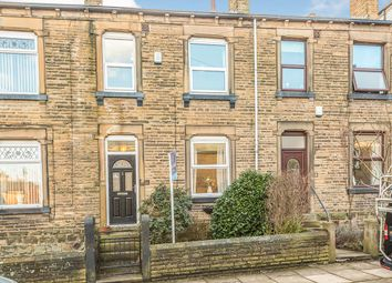 3 bed terraced house for sale in Pawson Street, Morley, Leeds, West Yorkshire LS27